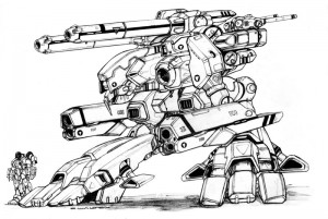 robotech_zbr_02_mk_iv_officer_s_battlepod_by_chuckwalton-d97tpjf